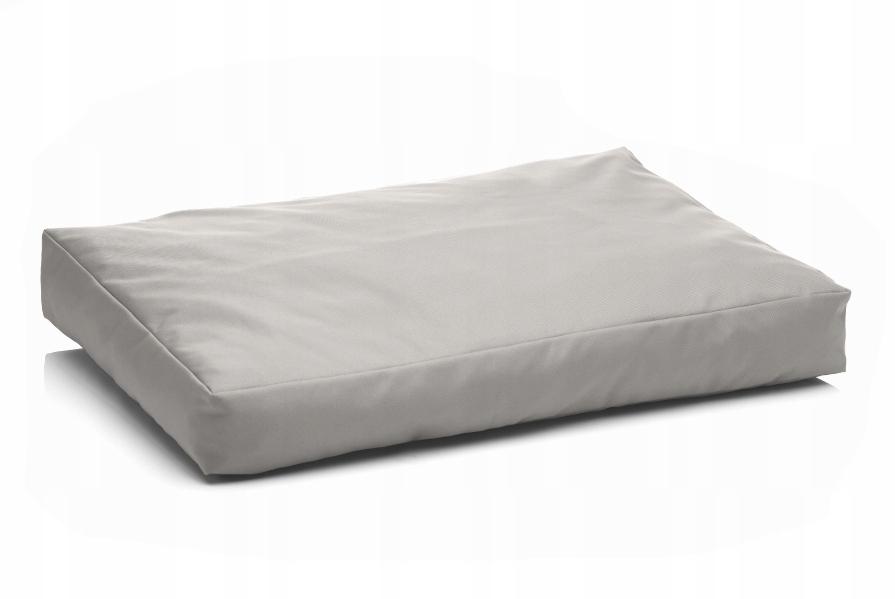 Пуховой матрас для собачьей кровати 100x75 BONO 03