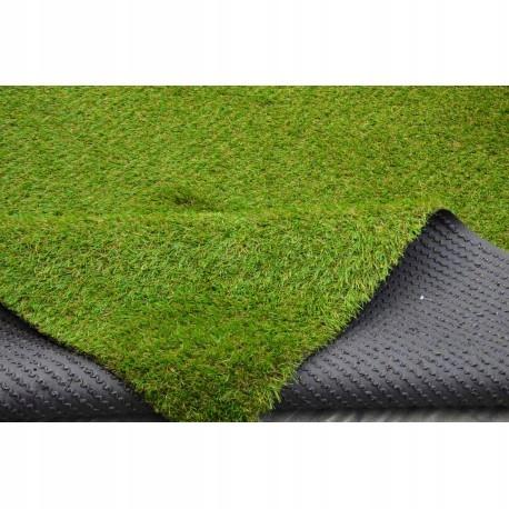 Koberec Umelá tráva FUNGRASS vysoká|balkón| 200x540 cm