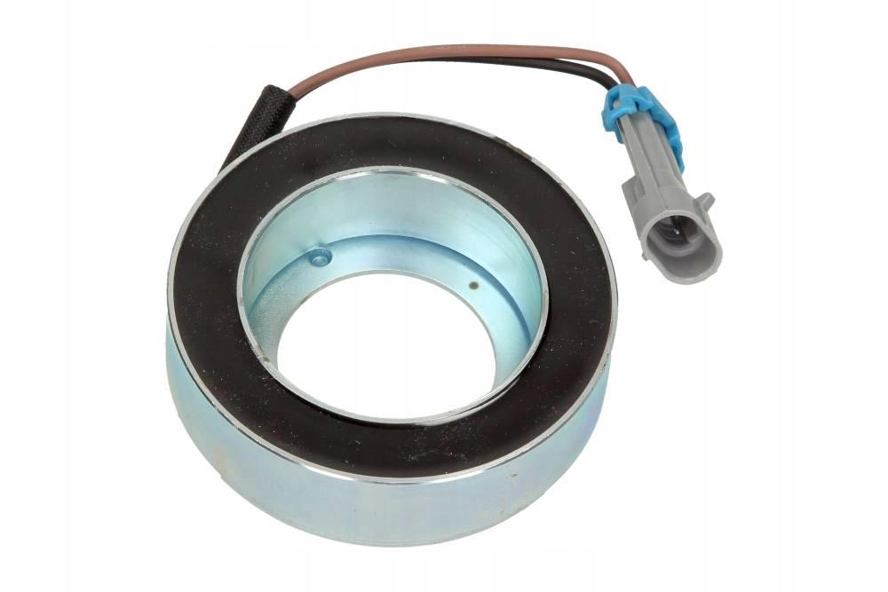 maxgear катушка сцепления компрессора кондиционирования воздуха