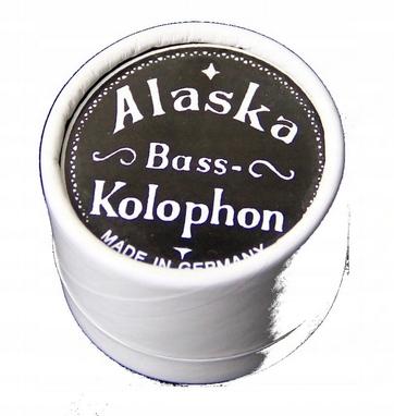 Kabeláž displejabass Geipel Aljaška Bass Super