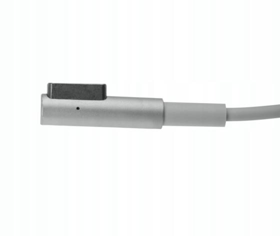 Lader Magsafe 1 strømadapter 60W MacBook-kampanje!  For Apple bærbare datamaskiner