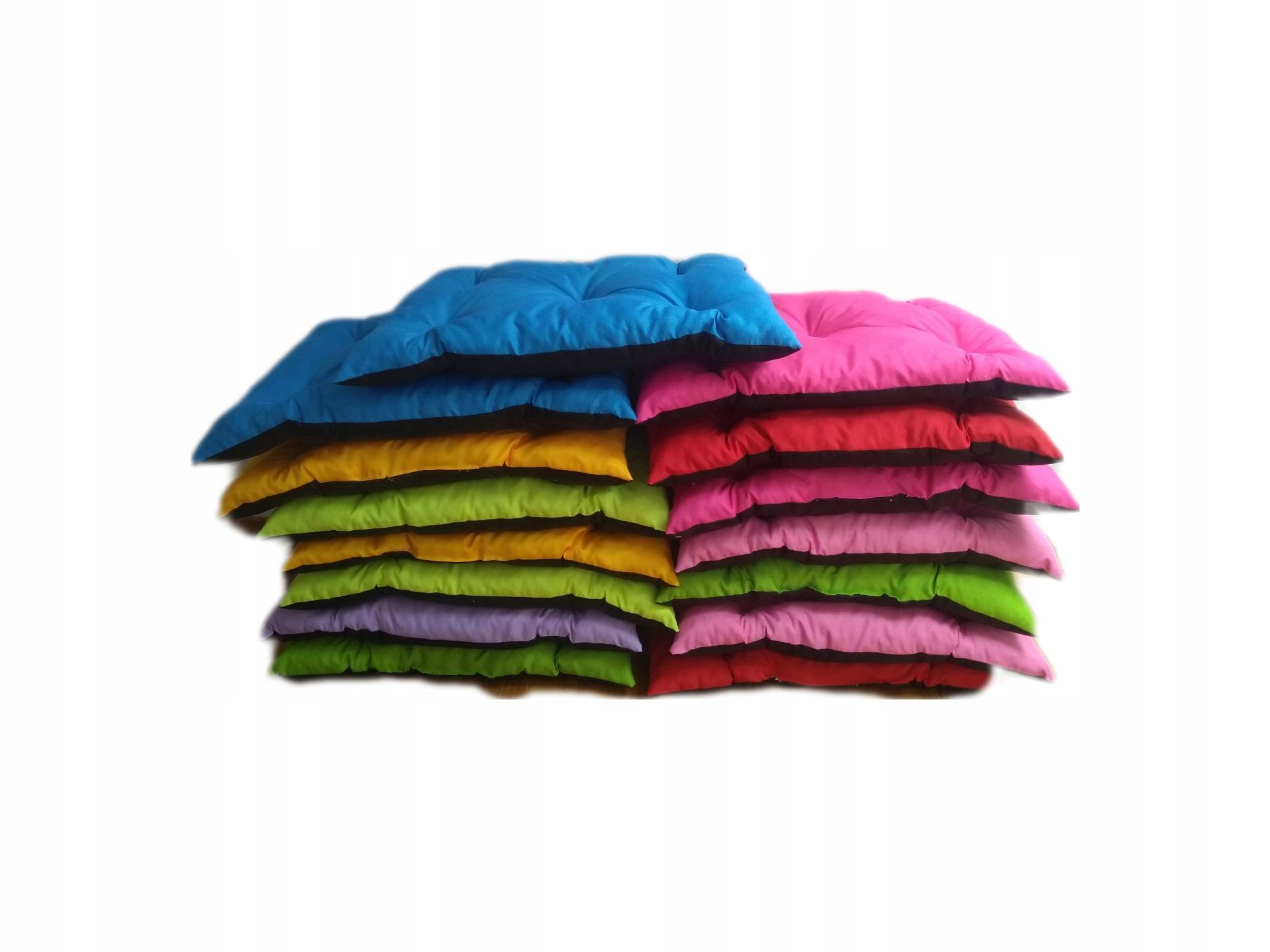 Подушка для собаки / кошки 50х70 + ИМЯ БЕСПЛАТНО