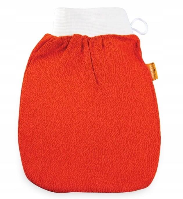 Перчатки для пилинга тела Hammam Kessa