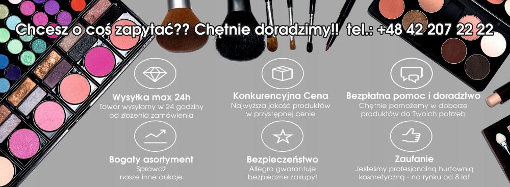 Купить MAYAMY Пудра для бровей Хна Светло-коричневый на Otpravka - цены и фото - доставка из Польши и стран Европы в Украину.