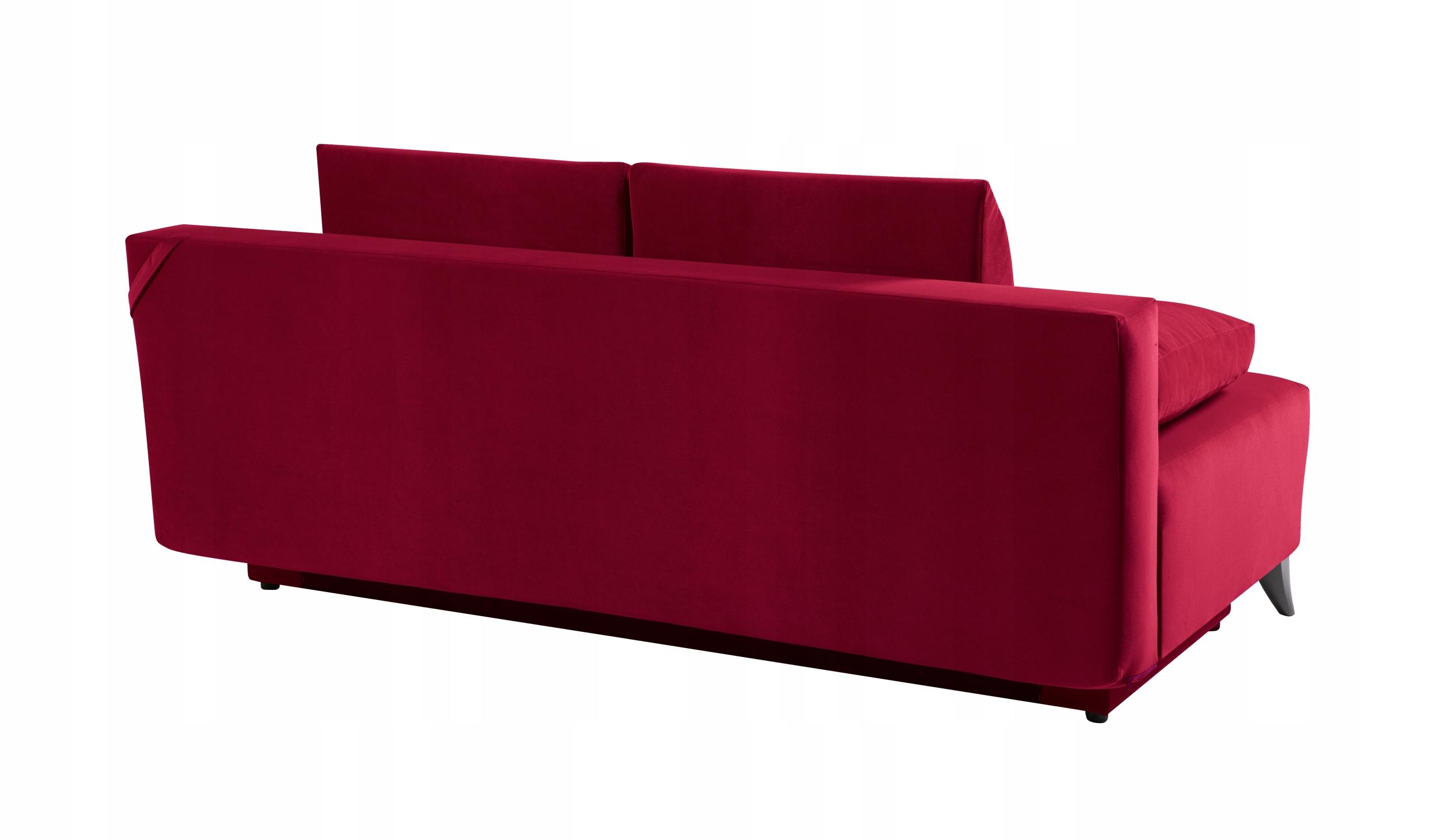 BEFÖRDERUNG! Sofa für das Wohnzimmer DIVA STYL LOFT FROM HAND! Die Tiefe der Möbel beträgt 98 cm