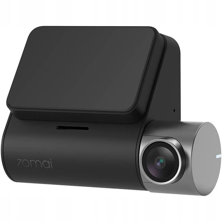 Kamera samochodowa 70mai A500S Dash Cam Pro Plus+