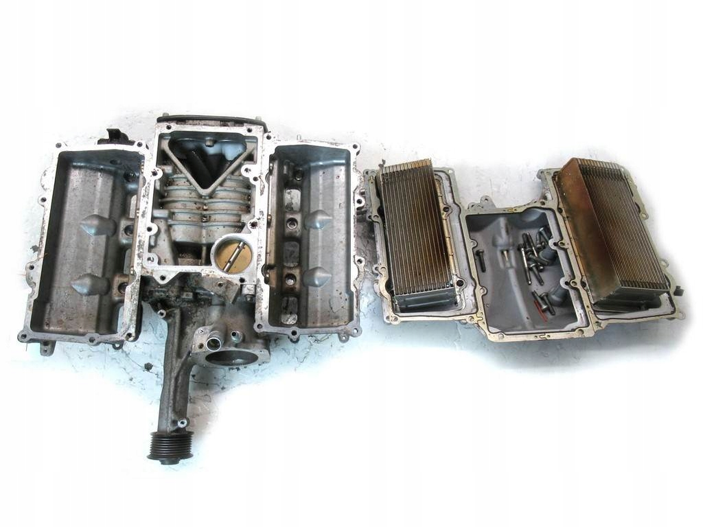 компрессор jaguar xf x250 lift 30b dx23-6f066-ba
