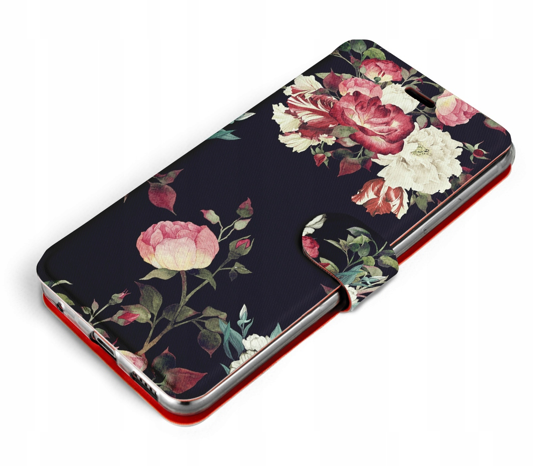 Etui marki Mobiwear do Apple iPhone 11
