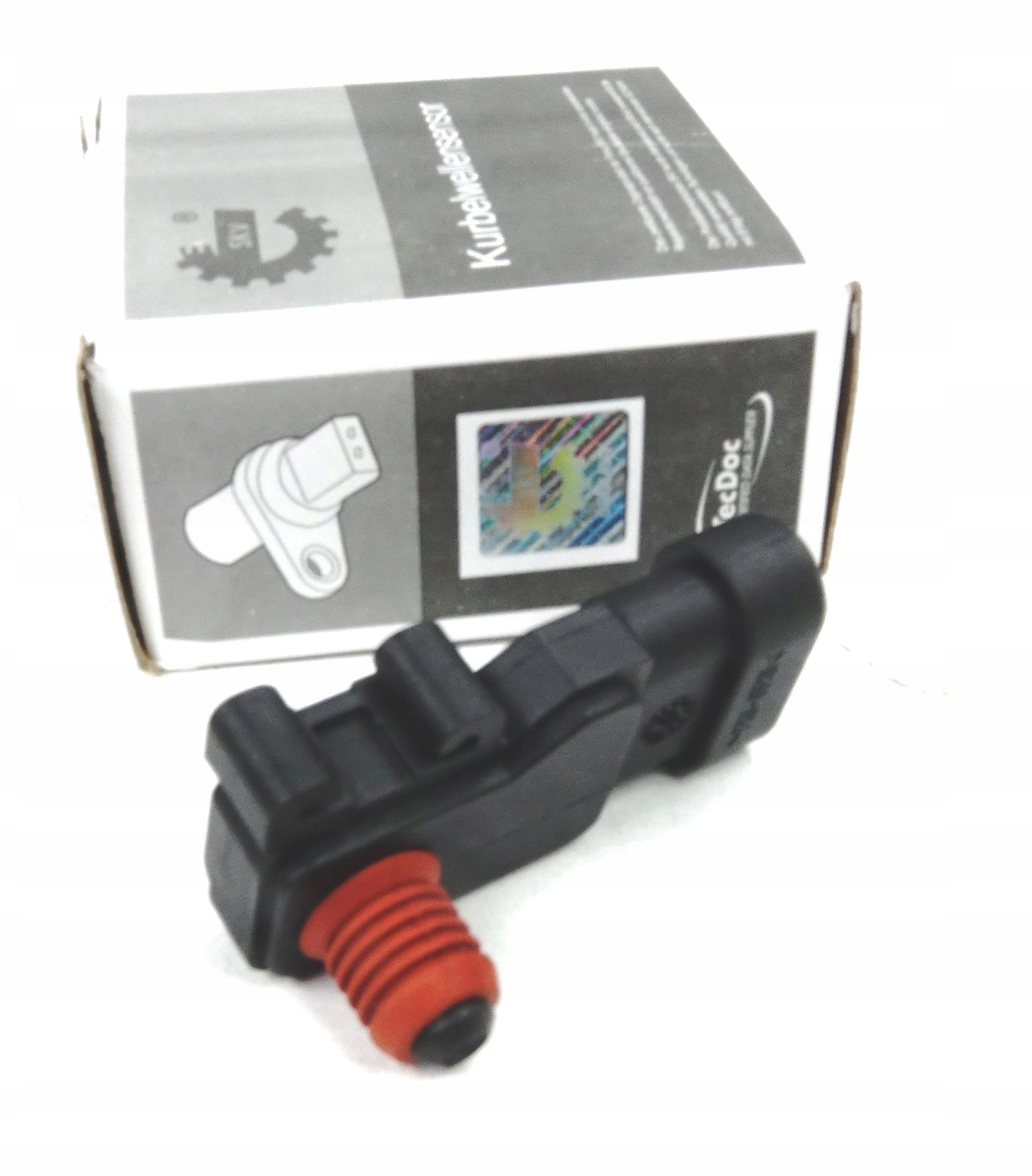 датчик давления карт сенсор astra corsa meriva