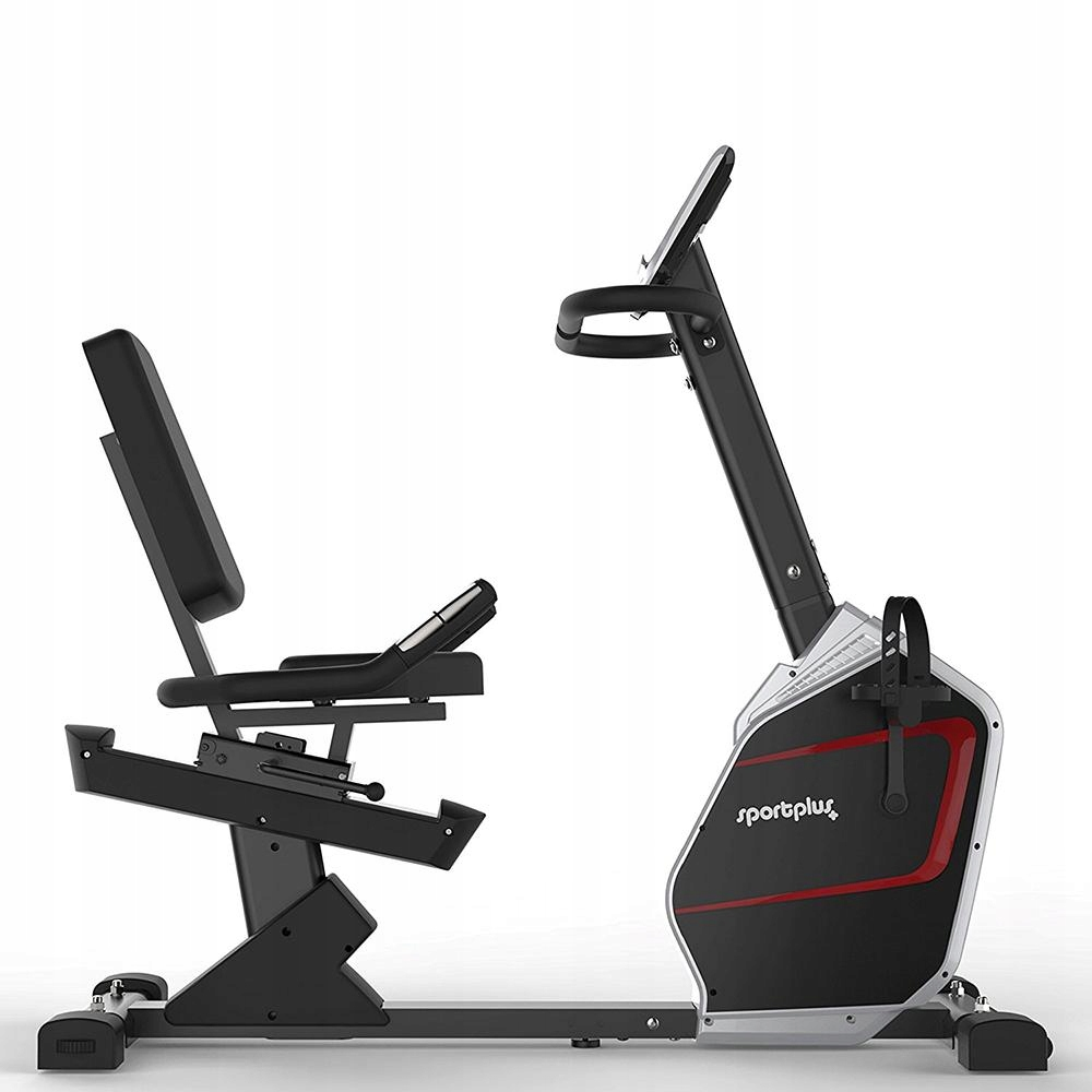 Rotoped SportPlus SP-RB-9900-iE