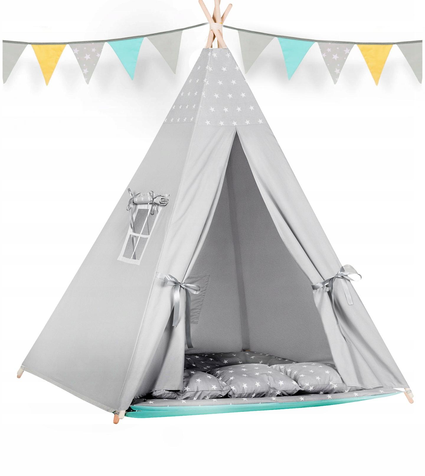 ?????????? tipi палатка домик вигвам для детей