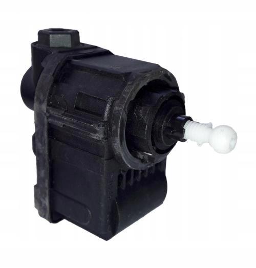 двигатель регулирования фары fiat seicento oc2