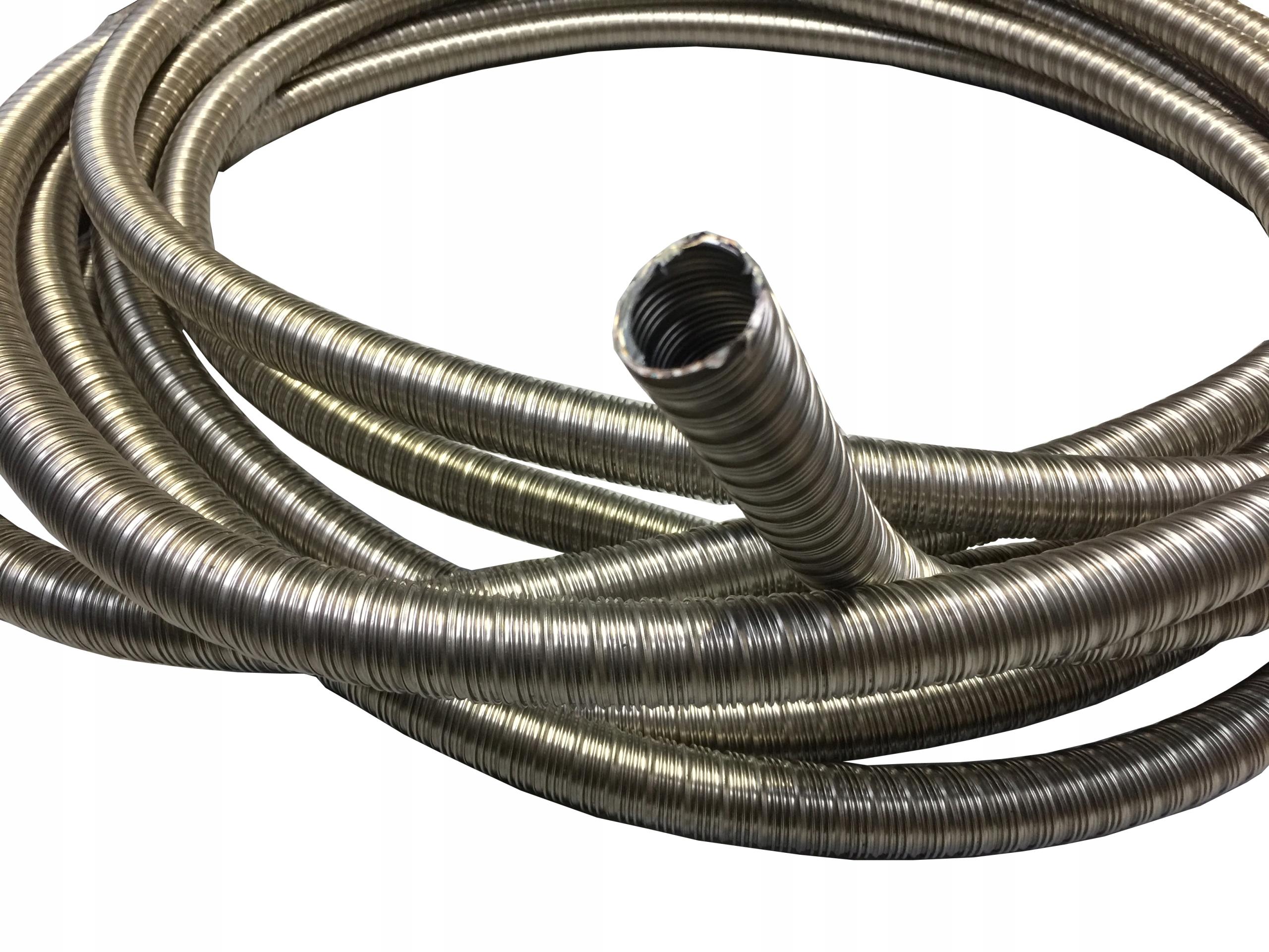 труба выхлопная кабель выхлопных газов webasto fi 22mm