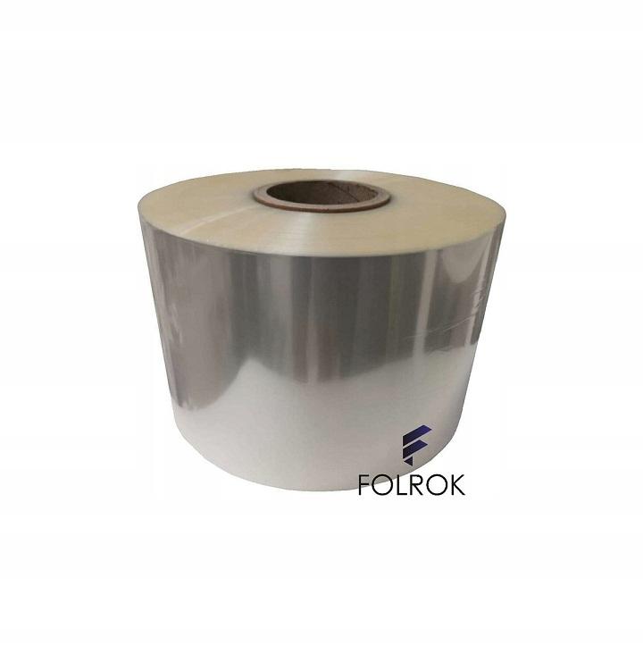 пленка упаковочная лента для упаковки 13 см 130 мм, 25 мик