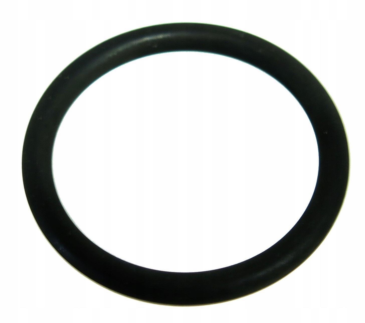 уплотнительное кольцо провода радиатора к vw seat audi skoda