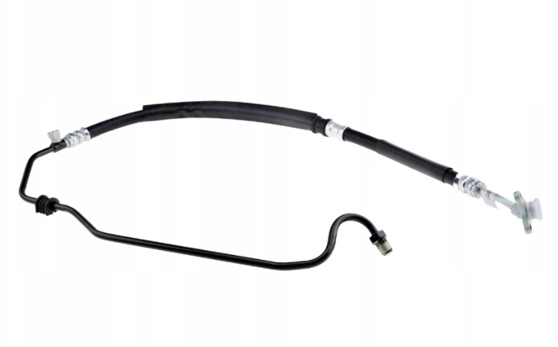 шланг кабель гидроусилителя honda accord 03-08 20 24