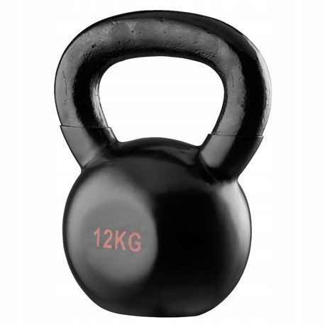 12 kg kettlebell silový tréning fitness telocvičňa