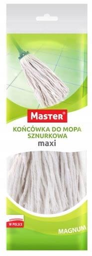 Швабра для ниток MAXI Master, длина 250 г