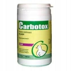 BIOFAKTOR Carbotox 100g