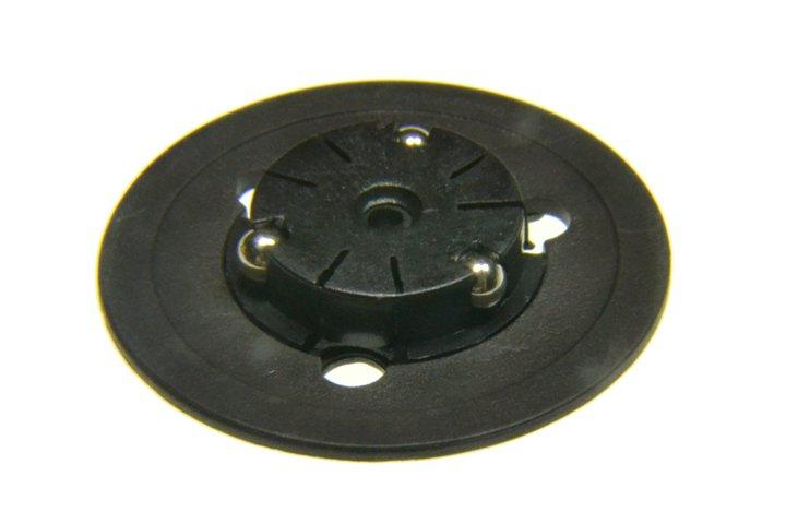KSM-440 Laserový zásobník pre Playstation 1-it7 Chojnice
