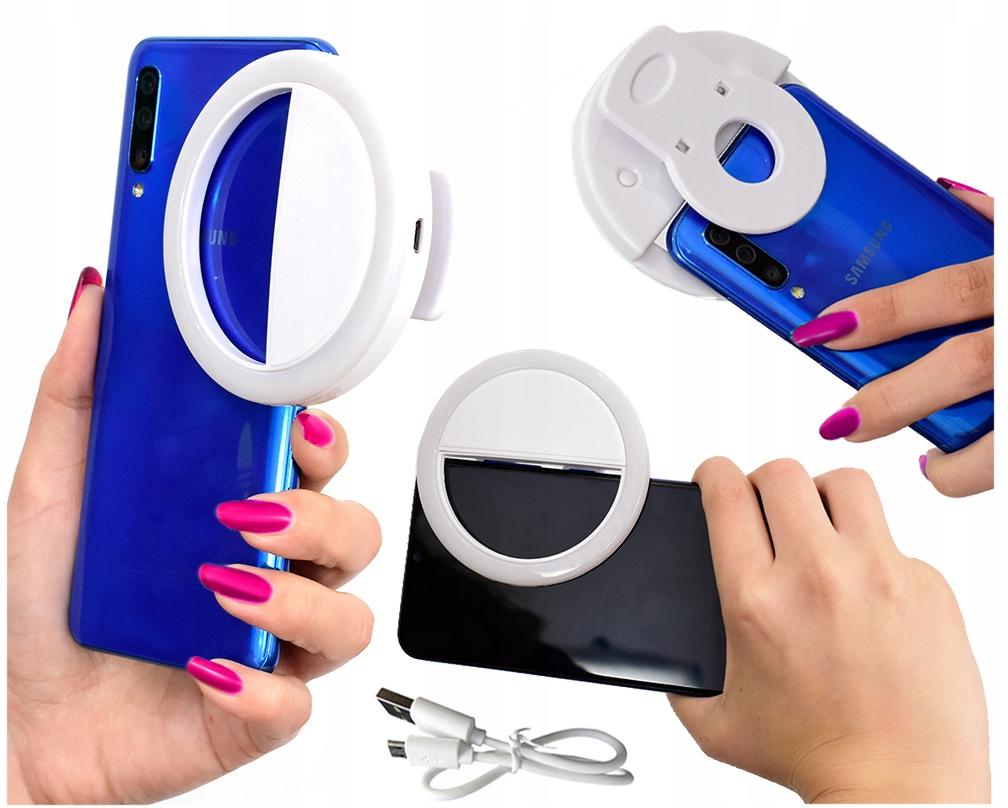 Idealny pomysł na prezent dla dziecka nastolatki