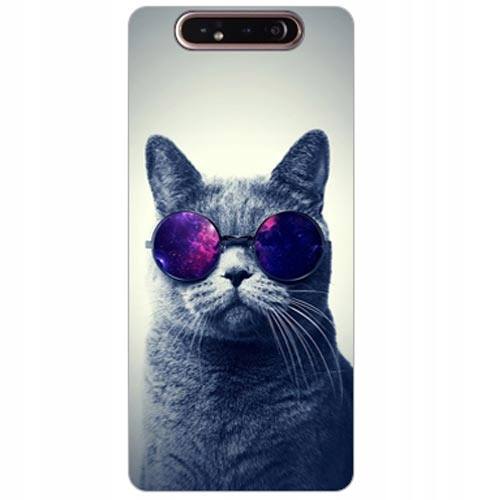 200 wzorów Etui Do Samsung Galaxy A80 Obudowa Case
