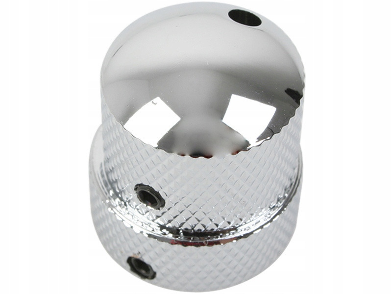 Warwick SP30518CR pre duálny potenciometer