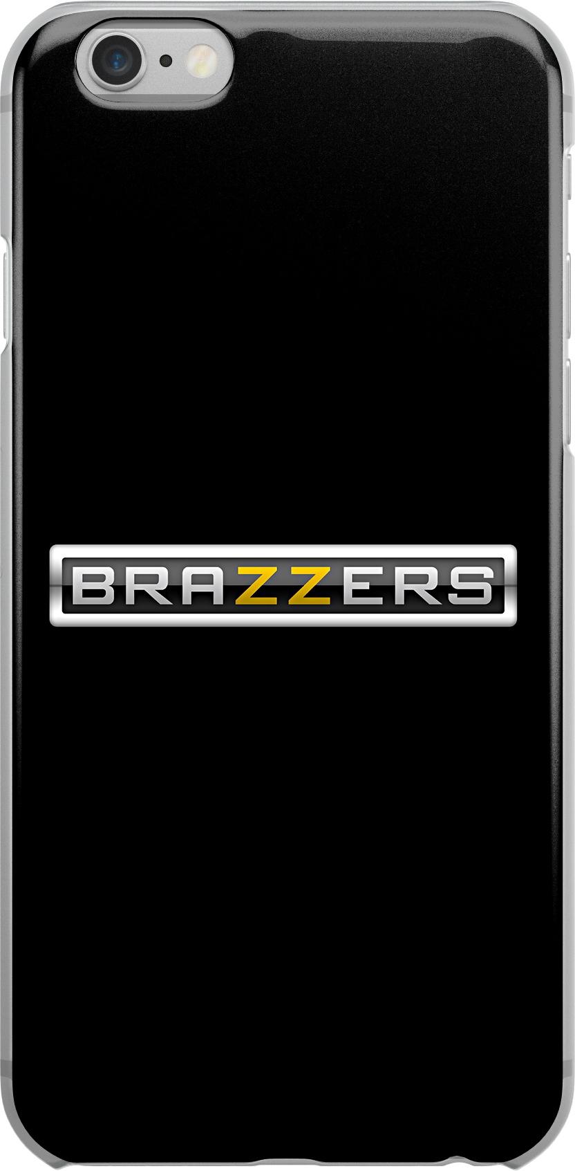 Etui Wzory Brazzers Huawei Y5P