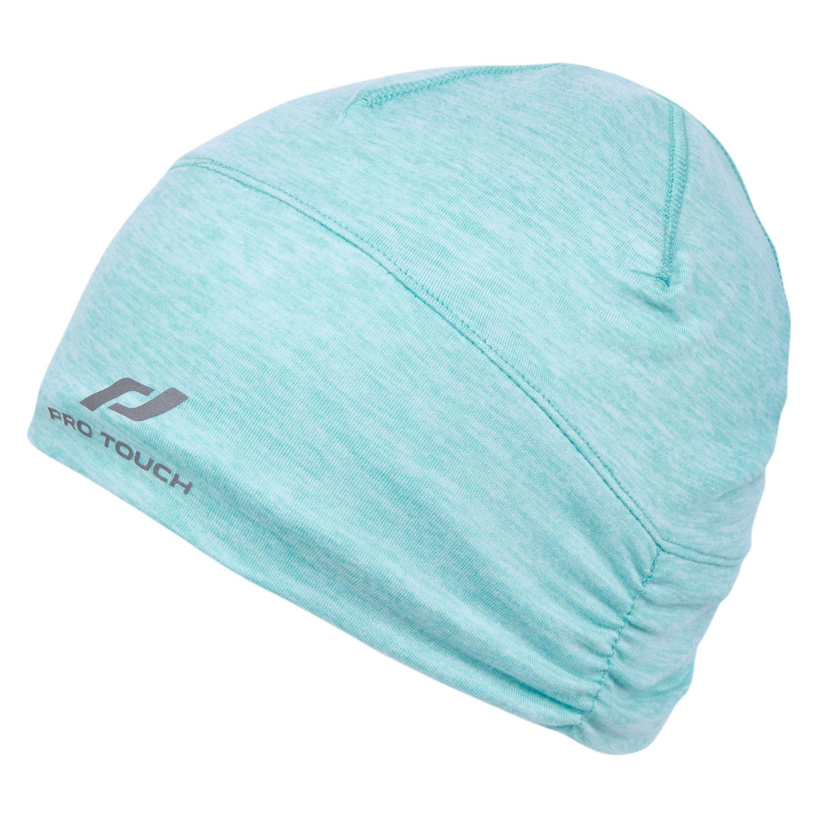 Женская беговая шапка PRO TOUCH Brooke warm