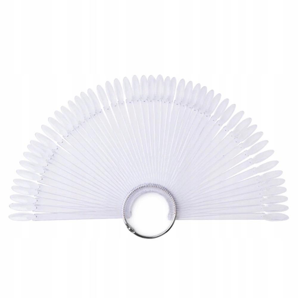 Купить Вентилятор пробоотборника лака на колесе 48 прозрачный на Otpravka - цены и фото - доставка из Польши и стран Европы в Украину.