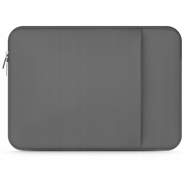 Etui Tech-protect Neopren do Laptopa 14 Grey
