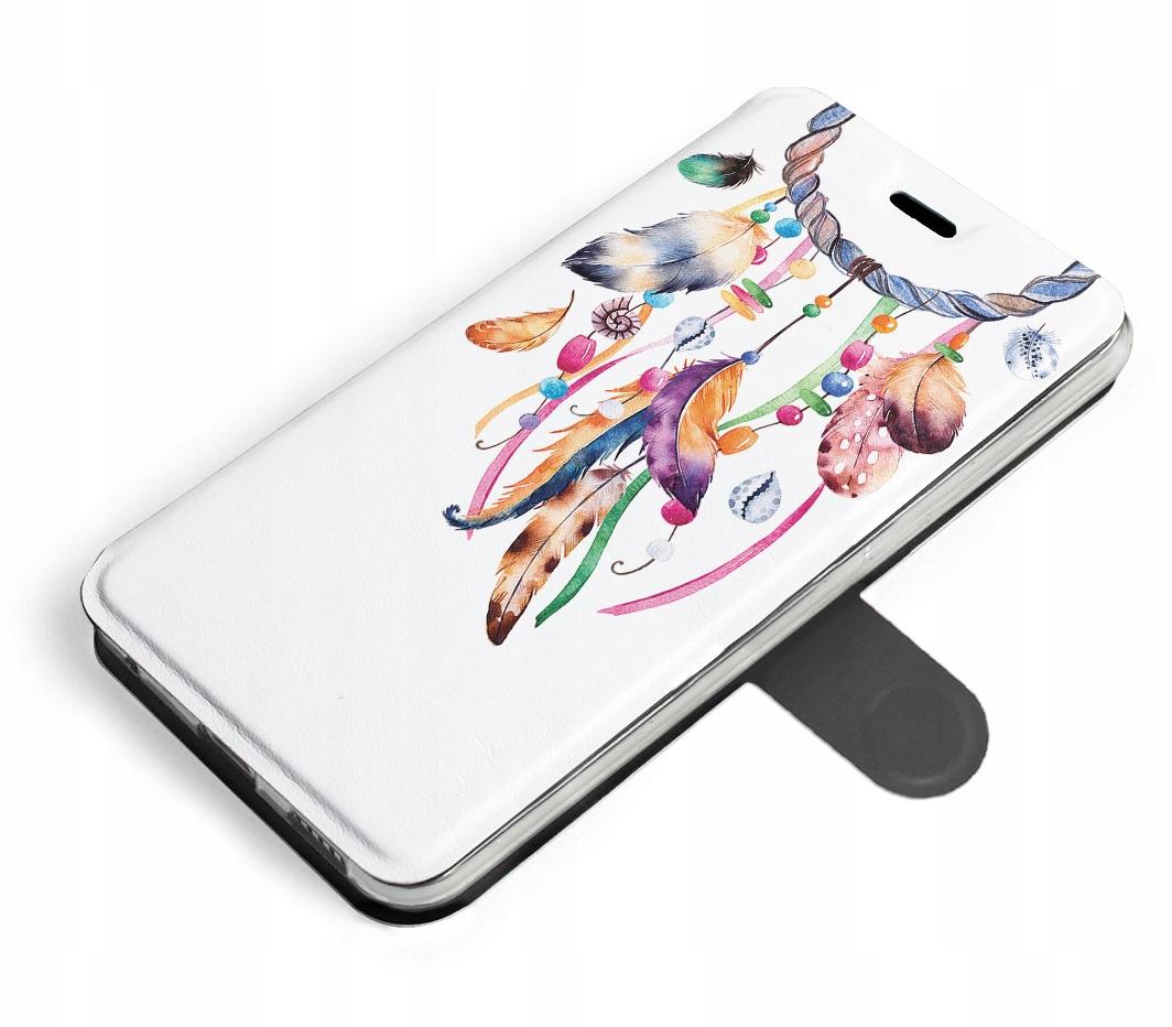 Etui marki Mobiwear do Huawei Mate 20