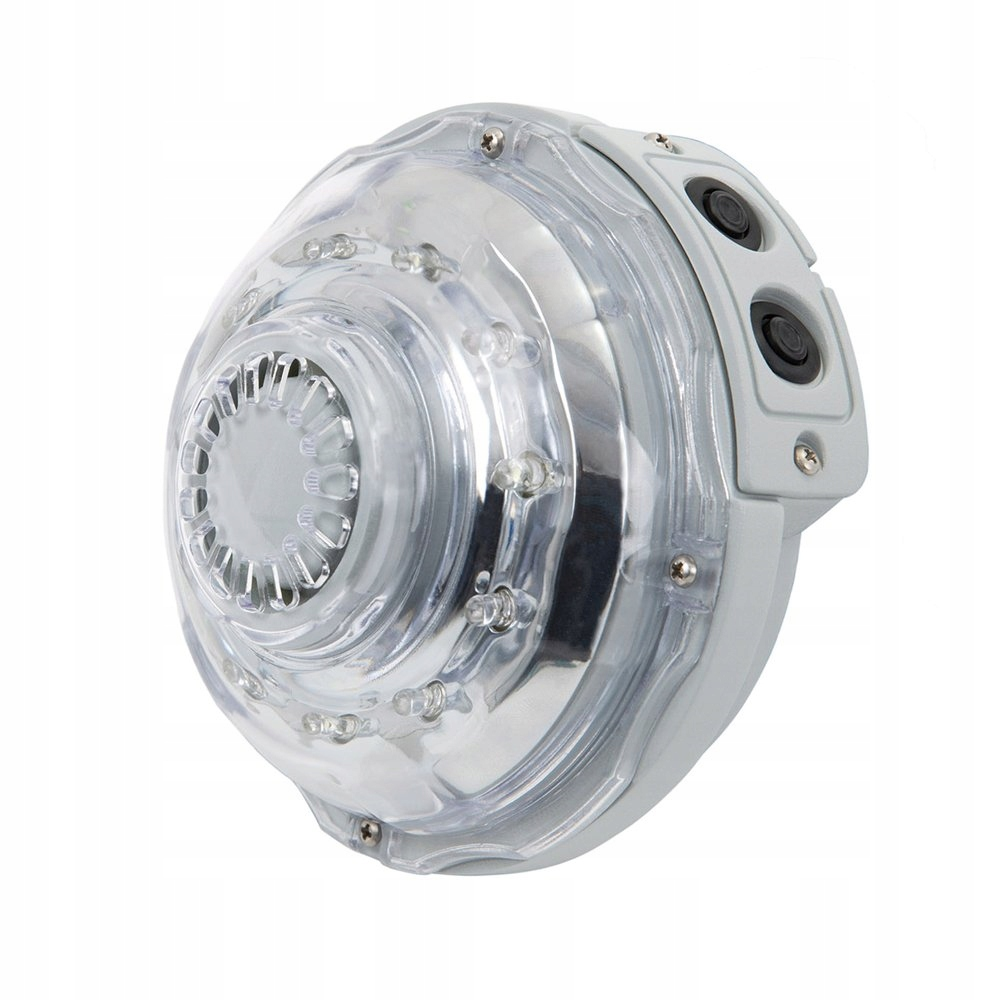 LAMPA HYDROELECTRIC LED DO JACUZZI SPA INTEX 28504