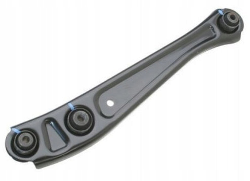 новый рычаг независимой подвески колеса сзади рычаг нижний civic 3d 95-01