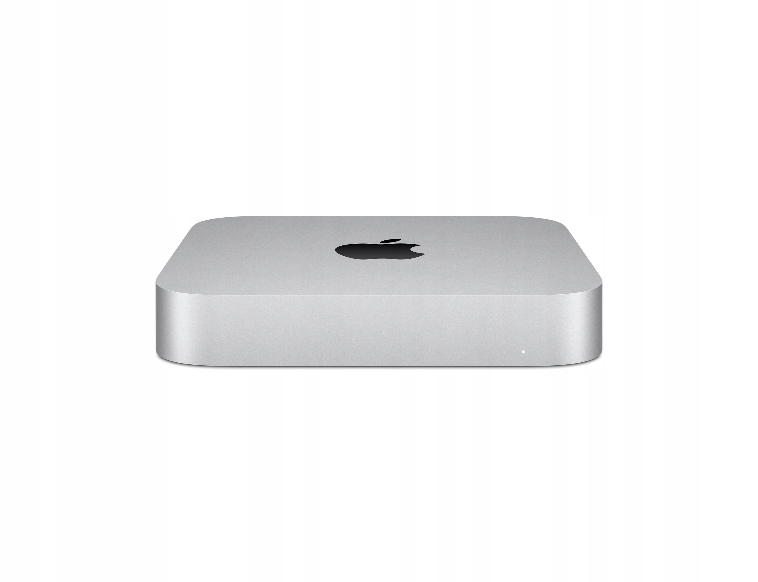 Apple Mac Mini M1/8GB/256GB SSD