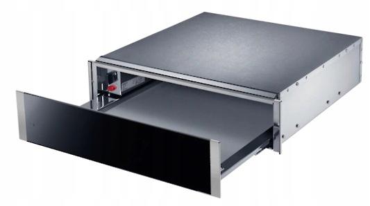 Samsung NL20J7100WB встроенный обогреватель