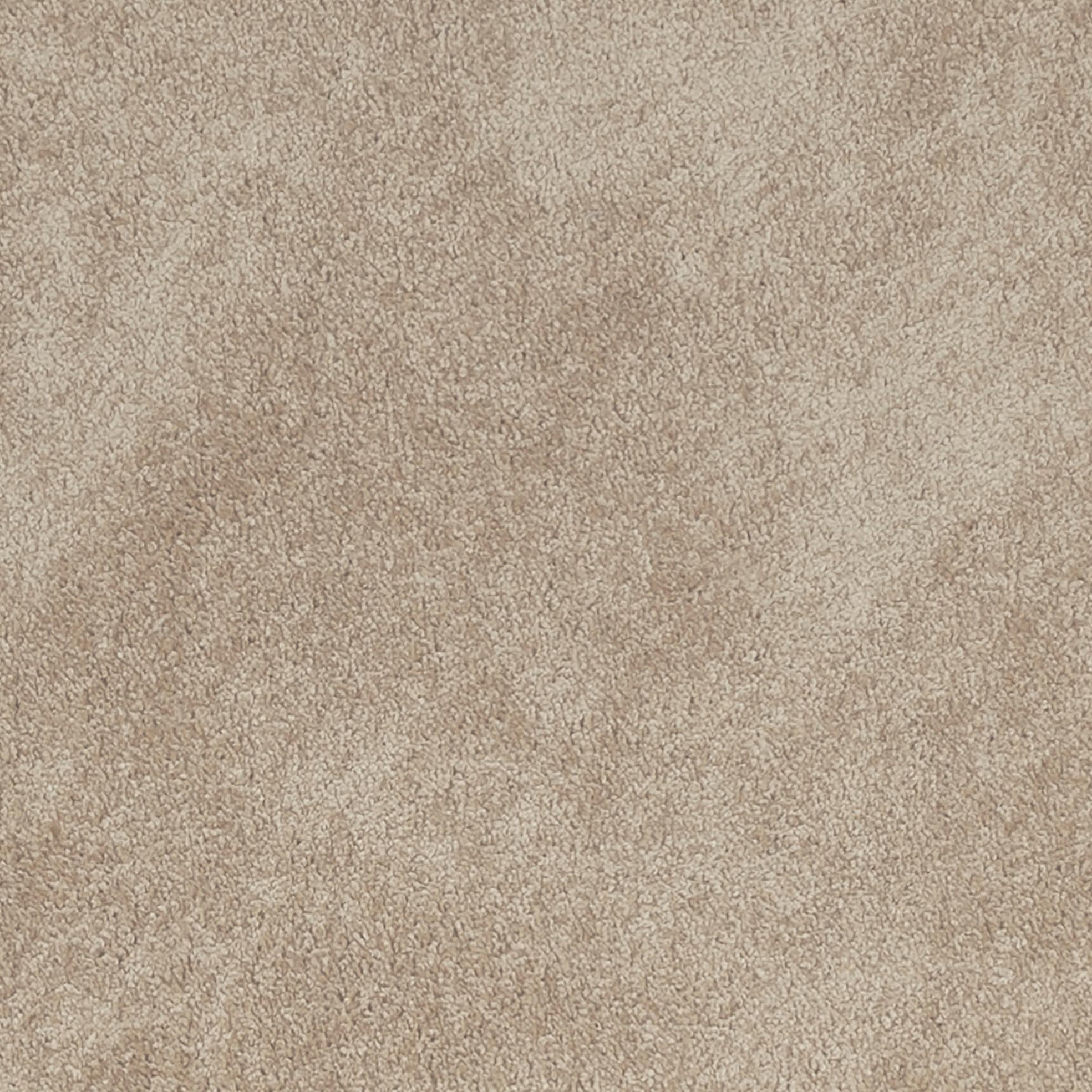 Wykładzina dywanowa shaggy na wymiar 4m beż filc