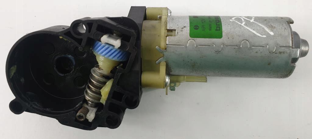 двигатель кресла правый volvo xc60 0130002526