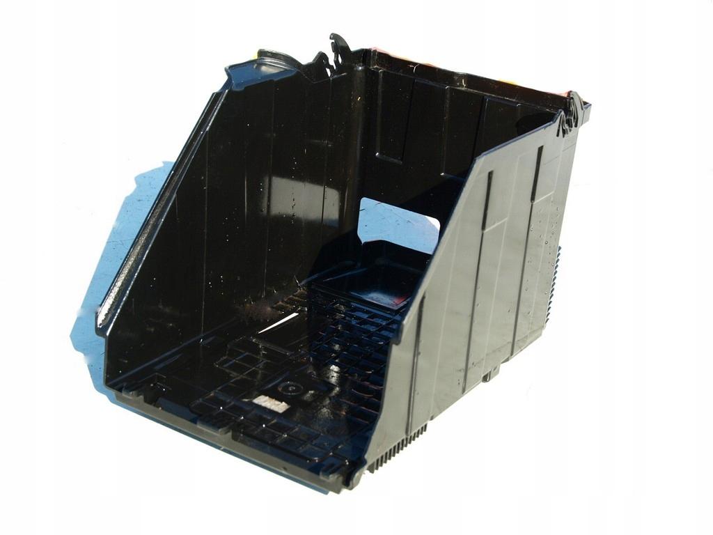 крышка корпус батареи партнер iii 08-