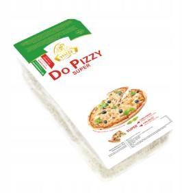 [SF] PASŁĘK - do pizzy 2kg produkt seropodobny