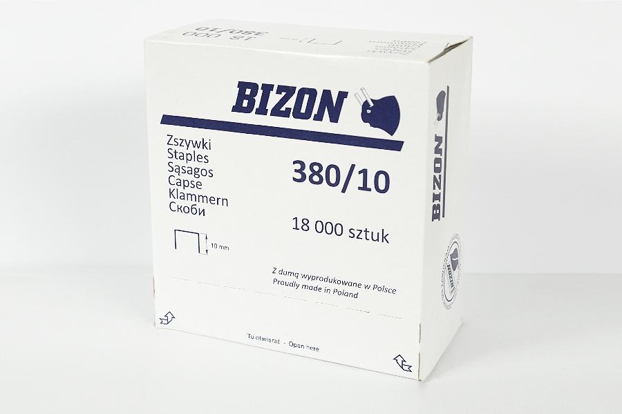 BIZEA BIZEA 380/10 BIZEA BIZEA