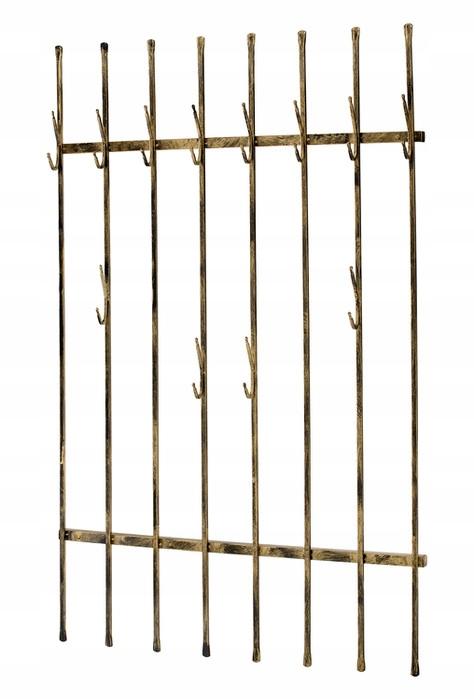 Vešiak šatni je Jednoduchý chodbe model 294