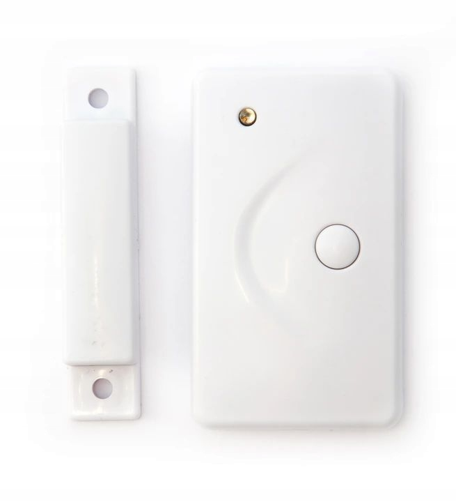 ALARM GSM BEZPRZEWODOWY APP ANDROID POLSKI SYRENA Kod produktu SL-G30A ALARM GSM BEZPRZEWODOWY ANDROID