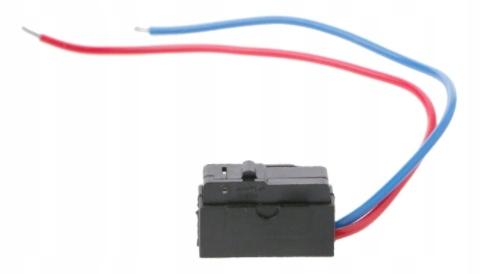 контактор switch замка двери passat b5 fabia левый