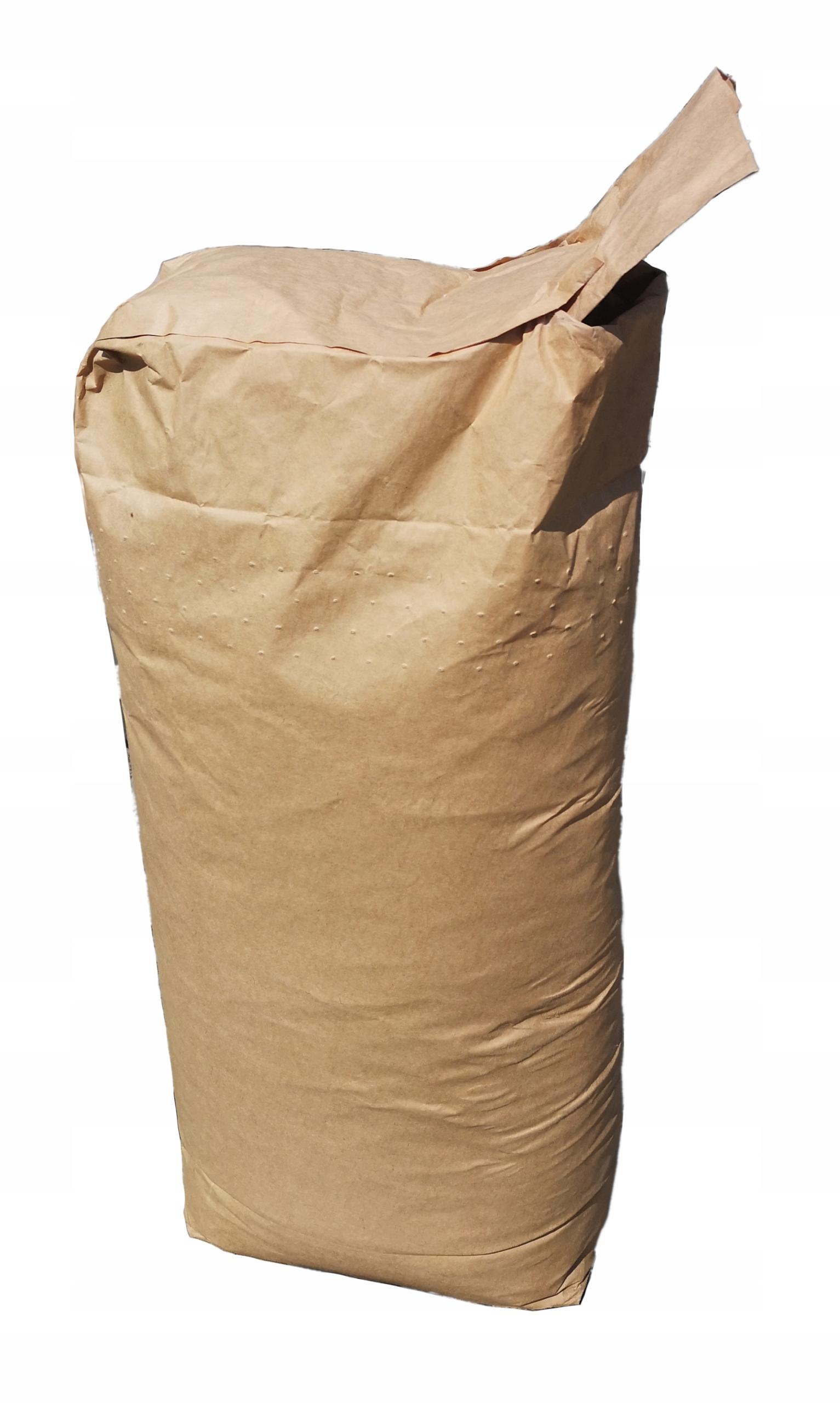 Кварцевый песчаный песок фильтр POOL гравий 25кг