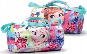 Športová taška Frozen Rainbow Frozen Rainbow (D95122)