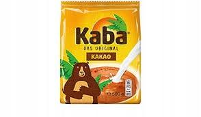 Каба Какао 500г