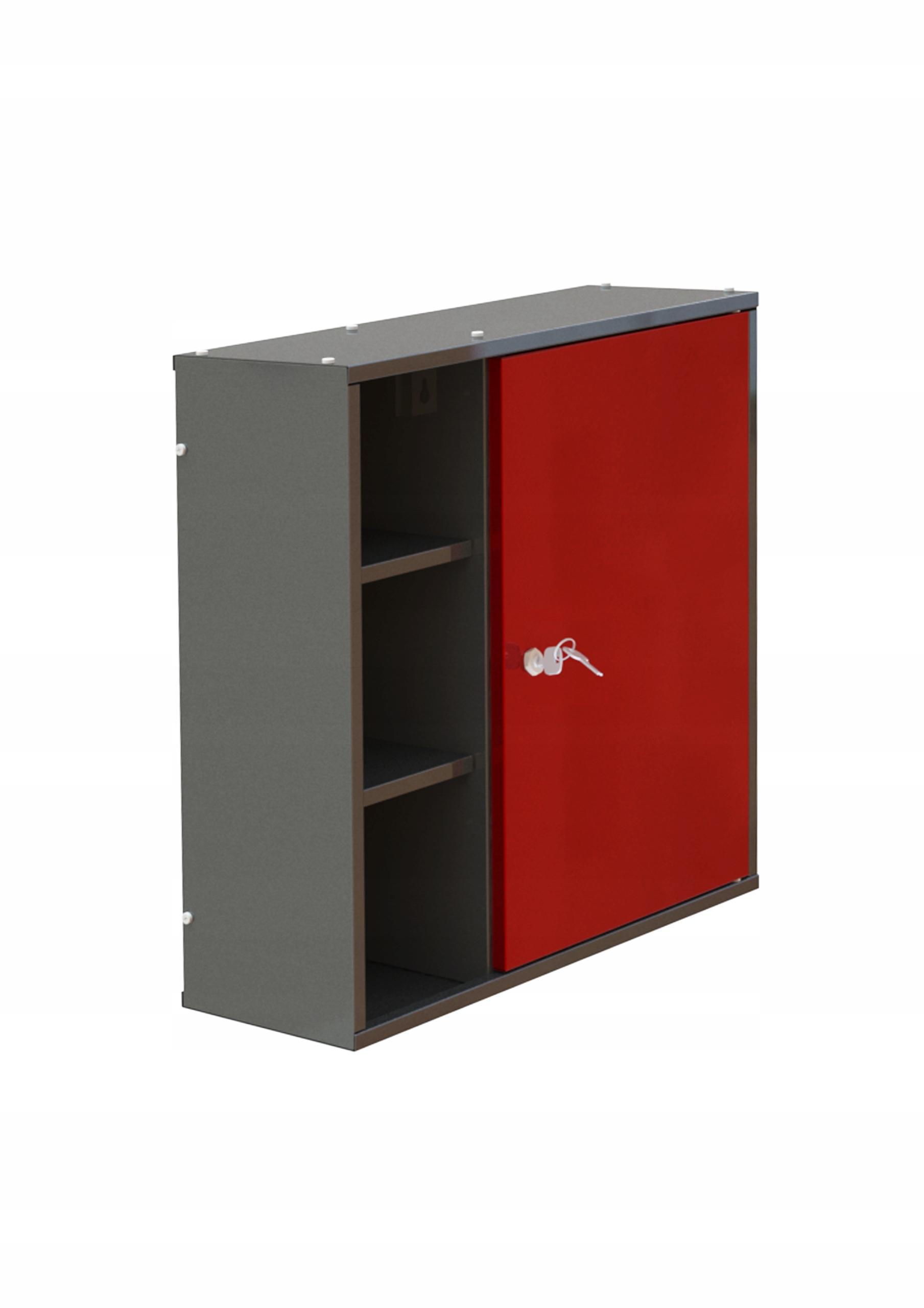 Кабинет мастерская гараж гаражная мебель ключ