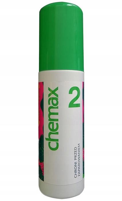 Купить Chemax 2 жидкость для чистки оптики 100мл на Otpravka - цены и фото - доставка из Польши и стран Европы в Украину.