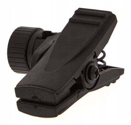 Univerzálna rukoväť pre CIGT CC 100 CLIP